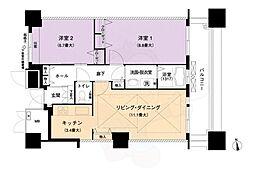 名古屋駅 14.9万円