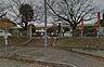 周辺,2LDK,面積52.84m2,賃料7.3万円,つくばエクスプレス 万博記念公園駅 徒歩16分,つくばエクスプレス 研究学園駅 4km,茨城県つくば市島名