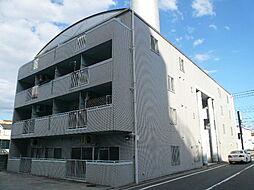 JA広島病院前駅 4.5万円
