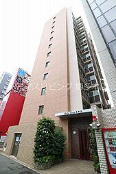 西鉄平尾駅 15.0万円