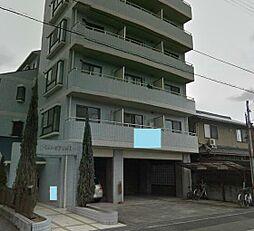 ベルトピア姫路I