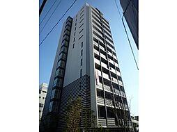 東中野駅 12.8万円