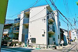 天下茶屋駅 5.8万円