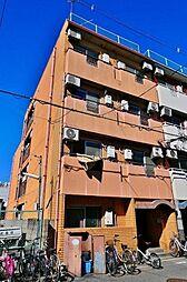 玉出駅 2.0万円