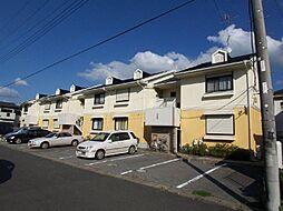 永田駅 4.4万円