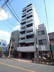浅草駅 7.5万円