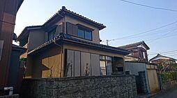 新潟市西蒲区巻甲