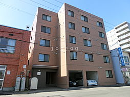 学園前駅 5.2万円