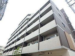 本蓮沼駅 7.5万円