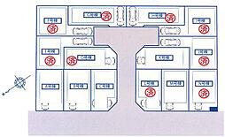 青砥駅 4,980万円