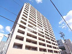 グラン・アベニュー名駅[11階]の外観