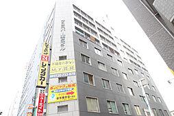 千種駅 6.2万円