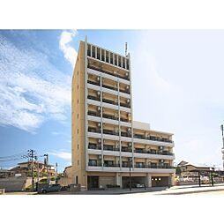 SAN-BOXI[2階]の外観