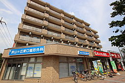 狭山ヶ丘駅 5.2万円