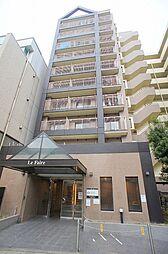 ルフェール博多駅南[2階]の外観
