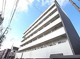 ポルタオーレア[2階]の外観