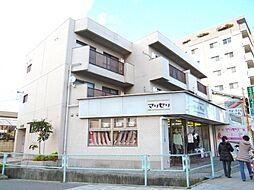 提供:センチュリー21株式会社アクロスコーポレイション 宝塚店賃貸 -