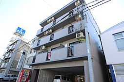 西観音町駅 4.2万円