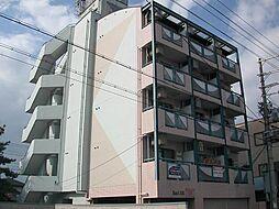 東貝塚駅 2.2万円