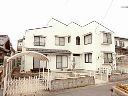 Casa Blanca(カサ ブランカ)