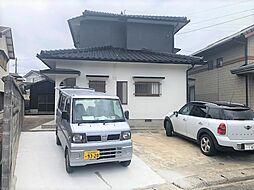 苅田町大字尾倉 尾倉 戸建