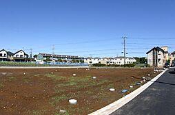 東村山久米川町 西武新宿線「東村山」駅 1-G号棟
