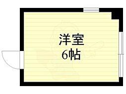 【敷金礼金0円!】アイリス会館(シェアハウス)