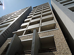 レジュールアッシュ心斎橋リュクス[2階]の外観