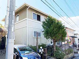 山の街駅 2,380万円