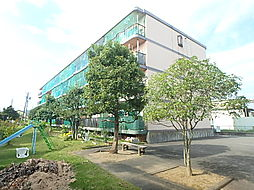 西鹿島駅 5.2万円