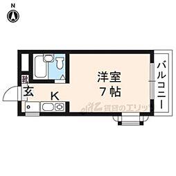 寺田駅 2.9万円