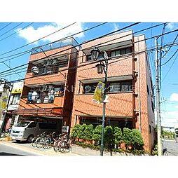 武蔵境駅 4.5万円