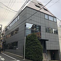 東京メトロ丸ノ内線 本郷三丁目駅 徒歩7分