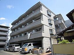 古江駅 2.6万円