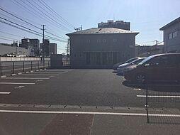 名取駅 0.4万円