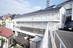 読売ランド前駅 2.4万円