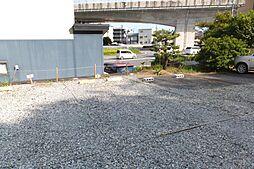 静岡駅 0.6万円