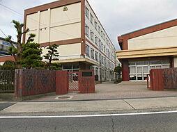 山田中学校 徒歩 約22分(約1700m)