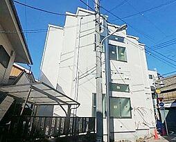 平井駅 5.1万円