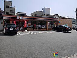 花畑駅 5.0万円