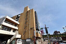 【敷金礼金0円!】牟岐線 阿波富田駅 徒歩4分