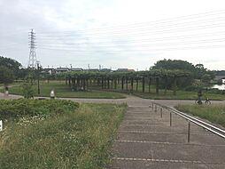 幸公園 徒歩 約6分(約447m)