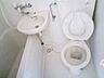 風呂,ワンルーム,面積14.58m2,賃料2.0万円,,,大分県杵築市大字熊野