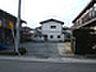 その他,2DK,面積41.31m2,賃料4.2万円,JR常磐線 水戸駅 バス12分 メディカルセンター前下車 徒歩4分,,茨城県水戸市千波町