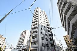 蒲田駅 13.1万円
