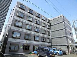北24条駅 2.2万円