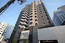 名古屋駅 13.8万円