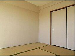 NKマンション[303号室]の外観
