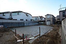 兵庫県伊丹市梅ノ木6丁目の賃貸アパートの外観