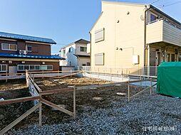 聖蹟桜ヶ丘駅 4,790万円
